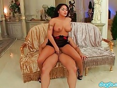 Jenaveve jolie fucked by big cock tubes