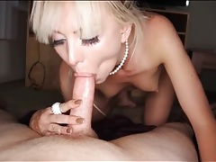 Pov hardcore fuck with slutty blonde girl tubes