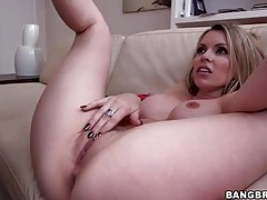 Courtney cummz interracial sex with bbc tubes