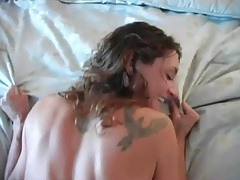 Pov doggystyle fuck with flawless body babe tubes