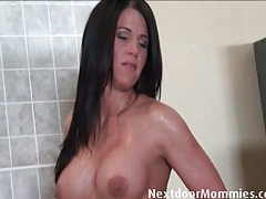 Milf ava ramon gives a great blowjob tubes