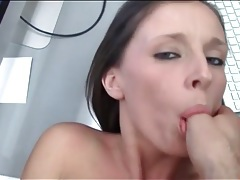 Jamie jackson pov hardcore sex on a desk tubes
