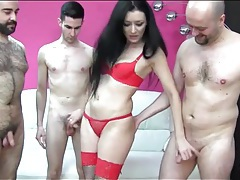 Free Group Sex Movies