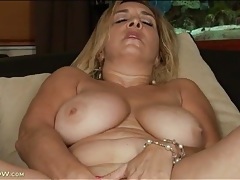 Mom babe sophia jewel strips from party dress tubes