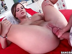 Keisha grey sucks big cock with slutty skill tubes