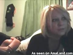 Two curvy amateur flash tits on webcam tubes
