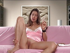 Small penis humiliation from sexy lelu love 2 tubes