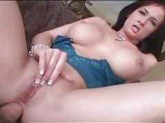 Tory lane fucked up the butt by a big cock tubes