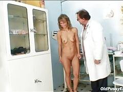 Free Medical Movies