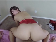 Pov reverse cowgirl with lelu love is sexy tubes