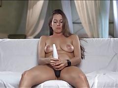 Cum with lelu love as she masturbates tubes
