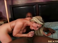 Devon lee interracial fuck with a nice big cock tubes