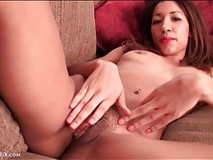 Her tight labia is lovely in a close up porn video tubes