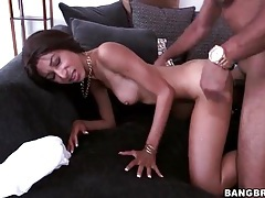 Nadia nicole is a skilled cock riding hottie tubes