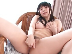 Japanese vagina squirts all over the camera tubes