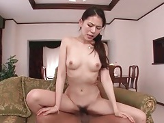 Both dicks want to be inside this japanese girl tubes