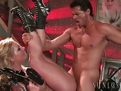 Fucking phoenix marie makes him cum hard tubes