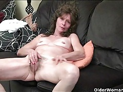 Old lady compilation with lots of ancient pussies tubes