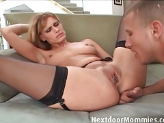 Darryl hanah is hottest when riding a dick tubes
