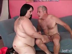 Fat girls suck dick better than anyone else tubes