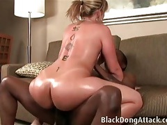 Sara jay sex with a black cock in her hot cunt tubes