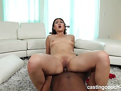Castingcouch-hd.com - first-timer river tubes