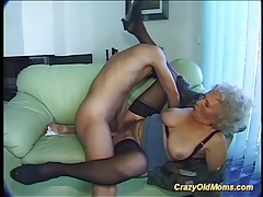 Busty mom needs a strong cock tubes
