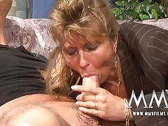 His wife masturbates as he fucks another chick tubes