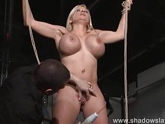 German slavegirl melanie moon tubes