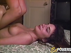 Pretty porn first timer fucked by an old guy tubes
